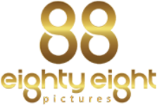 88-pictures-logo-2