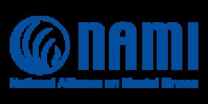 NAMI-logo-200px