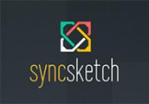 SyncSketch-200px