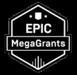 epic-megagrant-logo-200px