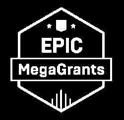 epic-megagrant-logo-bw
