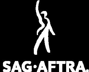 sagaftra_logo_bw-2