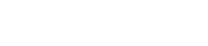 syncsketch-logo-bw