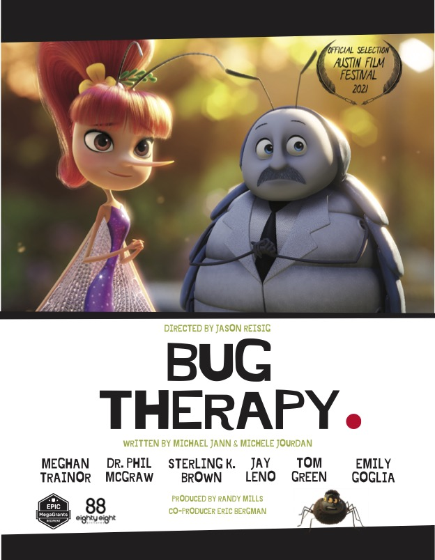BugTherapy-FullPg-wbleed-AFF-print-0923 2